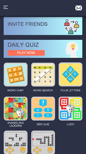 Jalebi - A Desi Adda With Ludo Snakes & Ladders 5.7.0 Screenshots 5