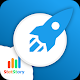 Statstory for Twitter - Analytics & Tracker Stats Download for PC Windows 10/8/7