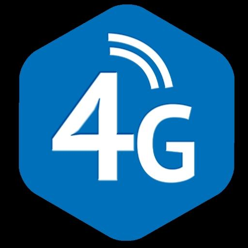 4g Lte Switcher No Ads Apps On Google Play