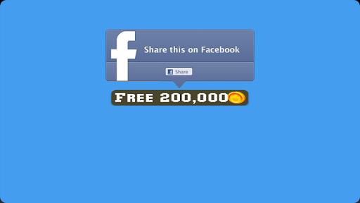 osyeut - khmer card game screenshot 3