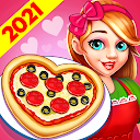 Cooking Express 2: Chef Restaurant Cooking Games