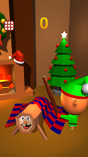 Download Advent Calendar 2020: Christmas Games For PC Windows and Mac apk screenshot 6