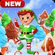 Santa Clause Christmas Dance Master para PC Windows