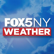 FOX 5 New York: Weather & Radar
