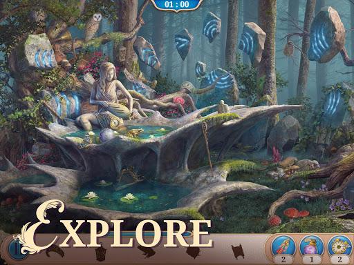 Seekers Notes: Hidden Mystery  screenshots 11