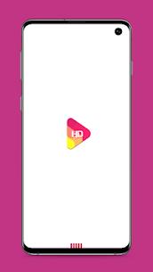 HD Streamz Mod APK Latest 1
