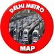 Delhi Metro para PC Windows