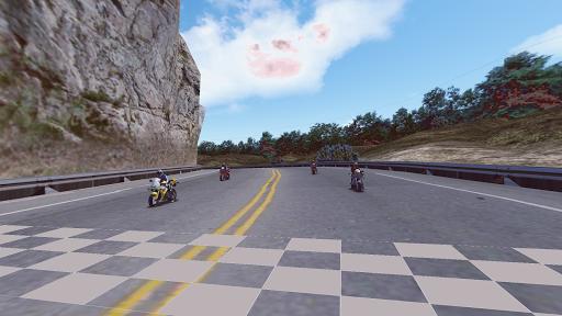 Super Bike Championship 2016  screenshots 9
