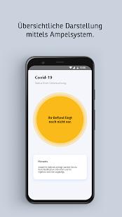 COVID-19 4120.7.01 Screenshots 1