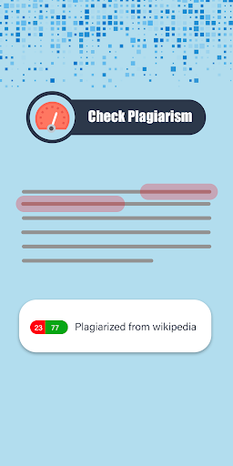 Paraphraser: Reword your text android2mod screenshots 4