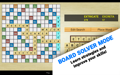 Word Breaker apktram screenshots 7
