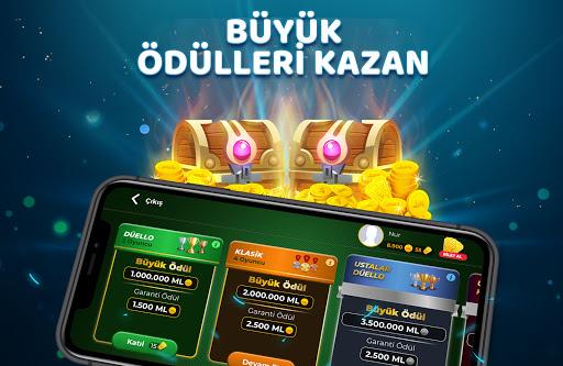 u00c7anak Okey - Mynet 2.14.4 Screenshots 4