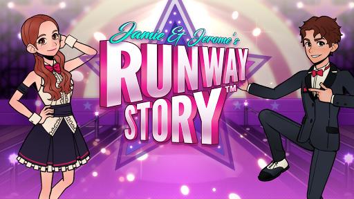 Runway Story screenshots 9