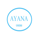 Ayana - Finding The Ideal Therapist