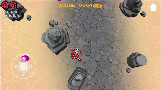 RO Hack Online (Android iOS) 3