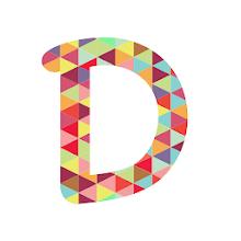 Dubsmash - Create & Watch Videos icon