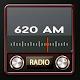 Rádio Assunção Cearense 620 AM para PC Windows