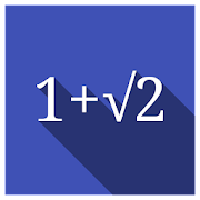 Algebra 1 FREE A-Level Pure Math