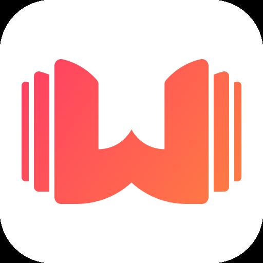 Webfic is a web fiction platform.