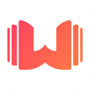 Webfic Make Reading Fantastic 1.2.7.1041 by DIANZHONG TECHNOLOGY SINGAPORE PTE. LTD. logo