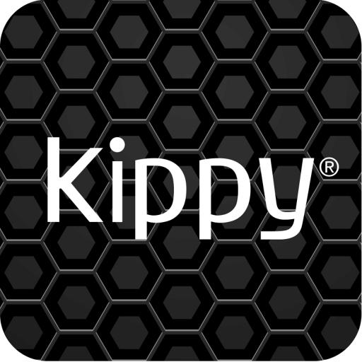 Kippy icon