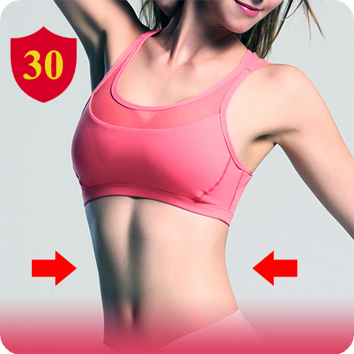 Baixar Women Workout - Female Fitness at Home Workout