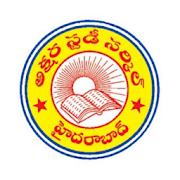Akshara Study Circle