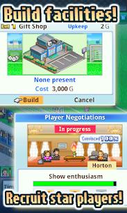 Pocket League Story 2 MOD APK 2.1.3 (Unlimited Money) 11