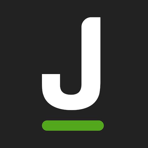 Jora Bolsa de empleo - App de búsqueda de trabajo