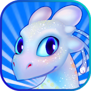 Dragons: Miracle Collection - Idle Game