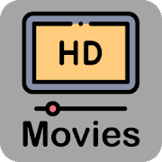 Chipza Movies - Free HD