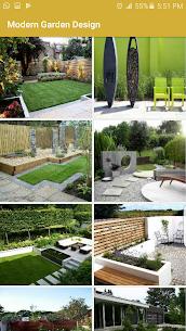 Garden Design Baixar Última Versão – {Atualizado Em 2021} 4