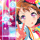 BanG Dream! Girls Band Party! für PC Windows