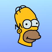 Homer Ringtones - Quotes, Sounds & Soundtracks