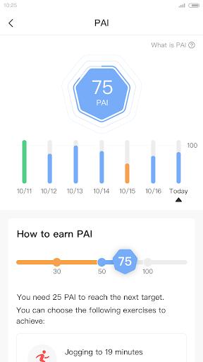 veszítsd el app felülvizsgálat fogyás)
