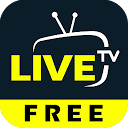 LiveTV - 2500+ worldwide Channels