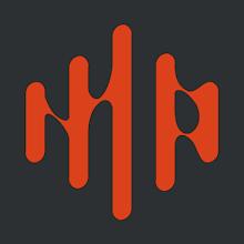 Mini Pod - Podcast Player Download on Windows