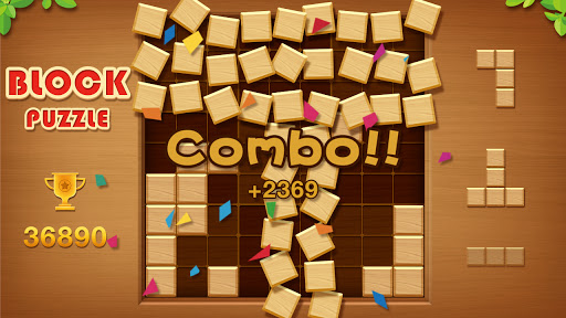 Block Puzzle Sudoku 1.4.298 screenshots 3