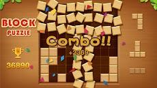 Block Puzzle Sudokuのおすすめ画像3