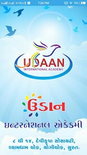 Udaan International Academy  For Pc – Free Download On Windows 10/8/7 And Mac 1