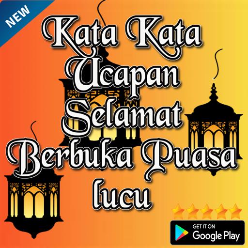 Ucapan Selamat Berbuka Puasa Apps En Google Play