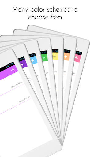Keep My Notes - Notepad, Memo and Checklist modavailable screenshots 19