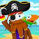 AHOY: Pirates Trivia Game para PC Windows