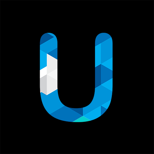 Ultrapix S20 Ultra Punch Hole Cutout Wallpapers Apps On Google Play