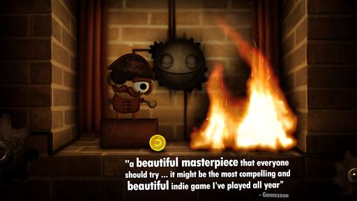 Little Inferno https screenshots 1