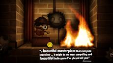 Little Infernoのおすすめ画像1