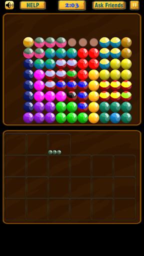 iq shapes screenshot 3