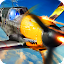 Ace Squadron: WW II Air Conflicts icon