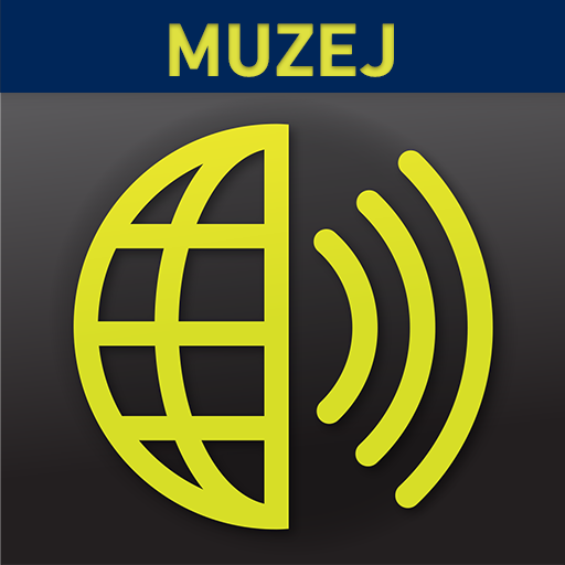 MUZEJ EVENT@HAND For PC Windows (7, 8, 10 and 10x) & Mac Computer