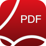 Wist PDF — PDF Reader for Android Phone
